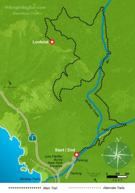 map_ewoldsen